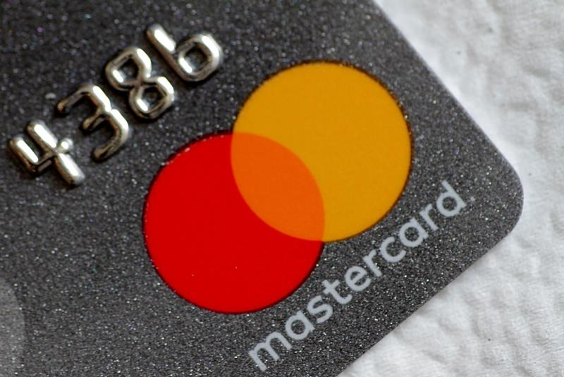 Mastercard to investigate allegations against Pornhub