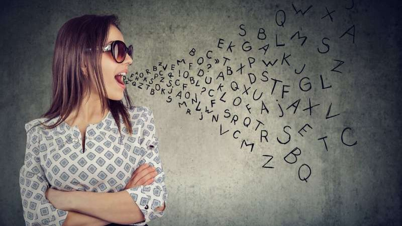 Researchers share database for studying individual differences in language skills